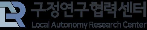 LAR Logo